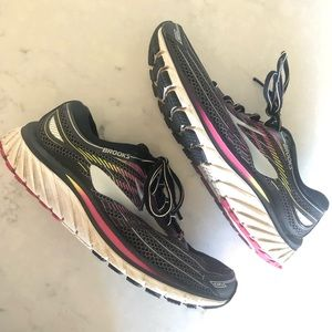 Brooks Glycerin 15 Running Shoes | Size 10